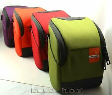 Camera Case Bag for Nikon CoolPix P520 P510 P530 L120 L320 L310 L820 L810 J2 J1