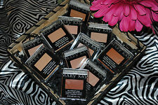 Mary Kay Day Radiance Cream Foundation - Fresh! - 11 Shades U Choose!  Reg $16