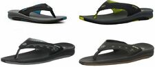 Reef Mens Flex Sandals flip flops 8-14 NEW