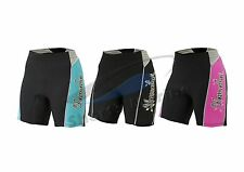 OEM Yamaha Waverunner Womens Neoprene Riding Shorts