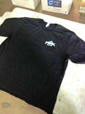 Zizzo Racing --  2013 Team PEAK T-Shirt (Black)