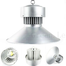 30w PMMA LENS LED Light High Bay Lamp Industrial Factory Exhibition Warehouse