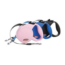 FLEXI Durabelt Retractable Leads for Dogs NEW