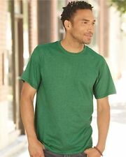 Fruit of the Loom - Heavy Cotton HD™ T-Shirt - 3930R(2)