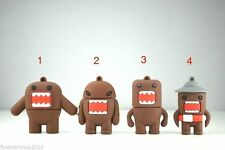 Domo warrior model USB 2.0 Memory Stick Flash pen Drive 4GB 8GB 16GB 32GB HP162