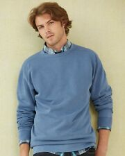 Comfort Colors - Pigment Dyed Crewneck Sweatshirt - 1566