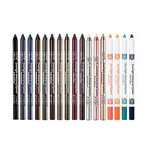 Holika Holika  [1+1] Jewel-light Waterproof Eyeliner #11~#20 / Korea cosmetic
