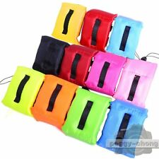 Floating Foam Wrist Arm Strap Applicable for Waterproof NIkon Canon Gopro Camera