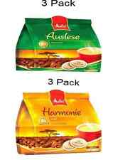 Melitta Coffee Auslese or Harmonie  3 Pack 48 Pods for Senseo Coffee Makers
