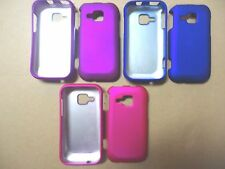 SAMSUNG GALAXY INDULGE R910 HARD CASE