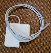 """Genuine 60W ADAPTER CHARGER A1184 A1344 for apple MacBook/ 13""""MacBook Pro"""