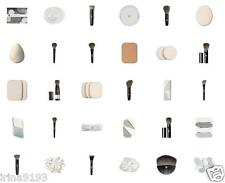 QVS Face,Eyelashes,Hand and Foot Accessories,Tools,Sponges,Wedges,Brushes
