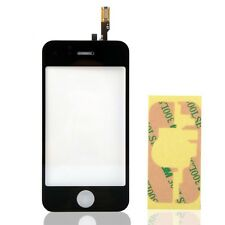 New Touch Screen Digitizer+Adhesive EPYG Fit for Iphone 3GS JHXG