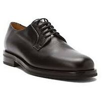 Adesso Dino Monti - Sheepskin Leather -Italian - Diabetic Shoes - Made in Italy