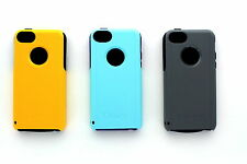 OEM Authentic OtterBox Commuter Series Case for iPhone 5C - Hornet, Lily, Marine