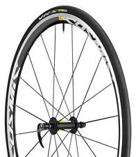 Ruote da strada Mavic Cosmic Elite S Rear 2014