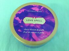 VICTORIA'S SECRET DEEP SOFTENING BODY BUTTER