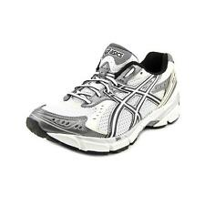 Asics Gel-1160 Mens White Mesh Running Shoes