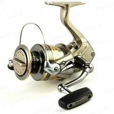 Shimano Exage FD Front Drag Reel 2500, 3000 and 4000 In Stock