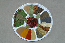 Herbs & Spices 70g whole,ground,seeds for Indian curry,Chinese,Arabic,English,