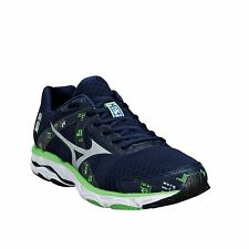 Mizuno Wave Inspire 10 Mens Running (D) (404) RRP $200.00 + Free AU Delivery