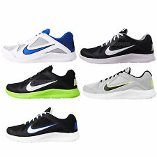 Nike CP Trainer 2014 New Mens Cross Training Running Shoes Trainer Pick 1