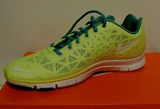New Nike Free TR Fit 3 Breathe Womens training Running Shoes sneakers 8.5 9 9.5