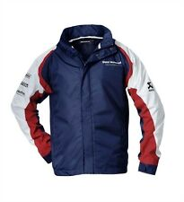 New Official BMW Motorsport Lightweight Jacket - Official BMW Original Part