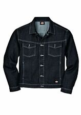 Dickies TJ630 Denim Jacket