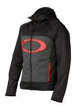 Oakley Mens Stillwell Jacket Hoodie Sweatshirt coat S-XL NEW $130