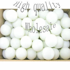 Wholesale Plastic Ping Pong Ball Beer Pong Table lucky dip gaming lottery HE
