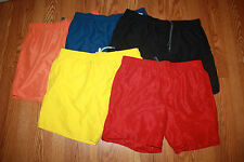 NWT Mens FREE COUNTRY Swim Swimsuit Shorts Trunks  Size M L XL 2XL
