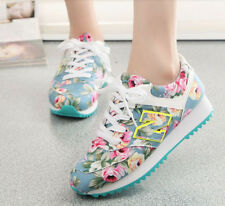 2014 New Fashion Korean Style Women's Platform Shoes Sports Shoes S14