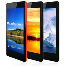 5''IPS WCDMA GPS Android 4.2 MTK6582 Quad Core ROM 4GB Unlocked Smartphone 3colo