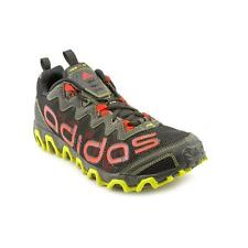Adidas Vigor 3 M Mens Mesh Running Shoes