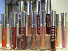 Bare Escentuals Minerals Buxom Lip Gloss FULL SIZES ~ you pick ~ Please Read NEW