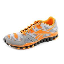Reebok Realflex Transition 3.0 Mens Cross Training Shoes