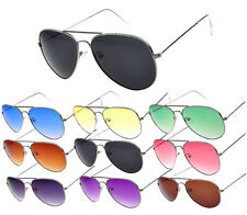 New Fashion sunglasses driving outdoor Eyewear sunglasses UV protection glasses