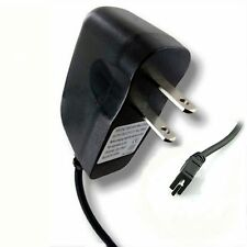 Micro USB Universal AC Travel Outlet Wall Battery Charger For HTC Cell Phone