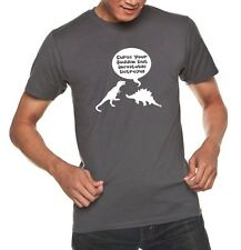 Firefly ' Curse Your Sudden But Inevitable Betrayal' Inspired T-Shirt