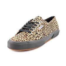 Superga 2750 Pony HairW Hair Fur Sneakers Shoes