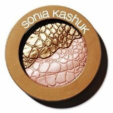 Sonia Kashuk® Chic Luminosity Bronzer/Blush Duo