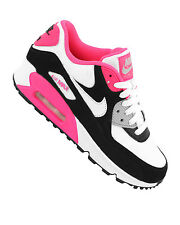 Nike air max 90 Junior Sizes 3 - 6  brand new in box