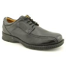 Dockers Trope Mens Leather Oxfords Shoes - No Box