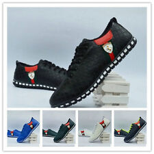 Hot ! 2014 New Fashion England Men's Breathable Recreational Shoes Casual shoes