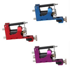 FTtattoo 1pc Rotary Tattoo Machine Gun Liner Shader Multi-use Strong Motor