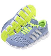 adidas Performance CC Chill W ClimaCool Running Gym Trainers Shoes