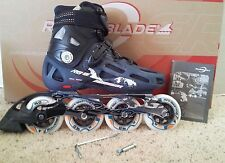Rollerblade RB 90 sizes 8 1/2, 9 1/2, or 12 1/2  NEW