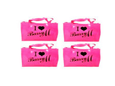 Barry M bags