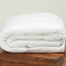 Mulberry 100% Silk filled Duvets Quilt  - Single Bed All Togs